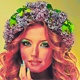 Canvas Paint Photoshop Action - GraphicRiver Item for Sale