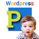 Primary -  Kids and School WordPress Theme | Education Material Design WP - ThemeForest Item for Sale