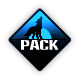 Epic Movies Pack