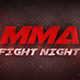 Fight Night / MMA - VideoHive Item for Sale