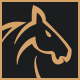 Royal London Equestrian - Horse Riding School - ThemeForest Item for Sale