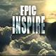Inspiring Piano & Epic Motivation