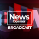 News Broadcast Pack (V2) - VideoHive Item for Sale
