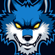 Wolves - GraphicRiver Item for Sale