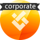 Upbeat Modern Orchestral Corporate