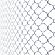 Fence Cage Rabitz Seamless Texture Set - 3DOcean Item for Sale