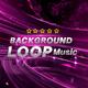 Background Loop - VideoHive Item for Sale