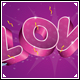 Valentines day, love. - GraphicRiver Item for Sale