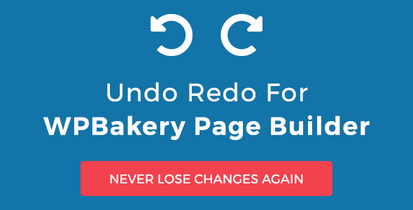 Undo Redo for WPBakery Page Builder Free Download #1 free download Undo Redo for WPBakery Page Builder Free Download #1 nulled Undo Redo for WPBakery Page Builder Free Download #1