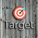 Target - Responsive Blogger Theme - ThemeForest Item for Sale