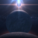 Space Planets - VideoHive Item for Sale