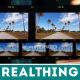 Film Titles Opener Slideshow - VideoHive Item for Sale