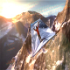 Realistic Mountain 3D Package - VideoHive Item for Sale