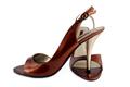 Ladies high heel shoes - PhotoDune Item for Sale