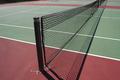 Tennis Court - PhotoDune Item for Sale