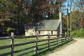 Revolutionary war Historic house - PhotoDune Item for Sale