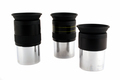 Telescope 1.25 inch eyepieces - PhotoDune Item for Sale