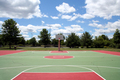 Basketball Court - PhotoDune Item for Sale