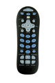 Universal TV remote control - PhotoDune Item for Sale