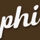 Dephion - GraphicRiver Item for Sale