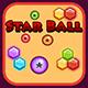 Star Ball - CodeCanyon Item for Sale