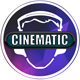 Inspiring Cinematic - AudioJungle Item for Sale