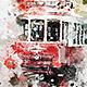 Drops Photoshop Action - GraphicRiver Item for Sale
