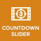 SM Countdown Product Slider - Responsive Magento 2 Module