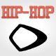 Modern Rap - AudioJungle Item for Sale