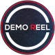 Demo Reel - VideoHive Item for Sale