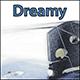 Dreamy Piano