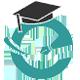 Udetor - LMS Education WordPress Theme - ThemeForest Item for Sale