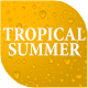 Summer Tropical - AudioJungle Item for Sale