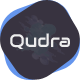 Qudra - Multipurpose HTML5 Template - ThemeForest Item for Sale