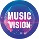 Fashion Hip-Hop Beat - AudioJungle Item for Sale
