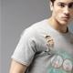T-Shirt Mockup v7 - GraphicRiver Item for Sale