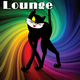Soft Nature Lounge Historical Ambient