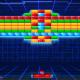 Retro Arcade Logo Reveal - VideoHive Item for Sale