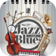 Jazz And Blues Flyer Template - GraphicRiver Item for Sale