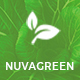 NuvaGreen - Landscape & Gardening WordPress Theme - ThemeForest Item for Sale