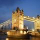 Time Lapse London Bridge - VideoHive Item for Sale
