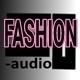 Nu Disco Fashion Lounge - AudioJungle Item for Sale