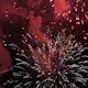 Fireworks Melbourne Australia - VideoHive Item for Sale