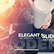 Elegant Slide - VideoHive Item for Sale