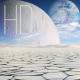 Alien Planet Landscape - VideoHive Item for Sale