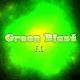 Green Blast FX - GraphicRiver Item for Sale