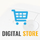 Digital Store - Prestashop Theme for Electronics, Phones, Cameras and Computers Stores - ThemeForest Item for Sale