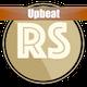 Uplifting Energy Beat - AudioJungle Item for Sale