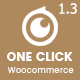 Oneclick - Multi-Purpose WooCommerce Responsive Digital Theme - ThemeForest Item for Sale