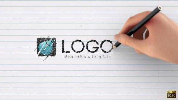 Draw Logo Style